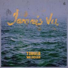 Jamais Vu - Vinile LP di Torgeir Waldemar