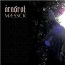 Maesscr - Vinile LP di Arabrot