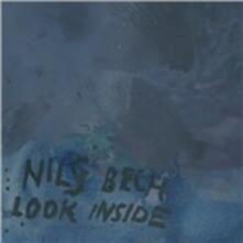 Look Inside - Vinile LP + CD Audio di Nils Bech