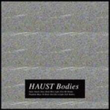 Bodies - Vinile LP di Haust