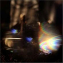 Moon Relay - Vinile LP di Moon Relay
