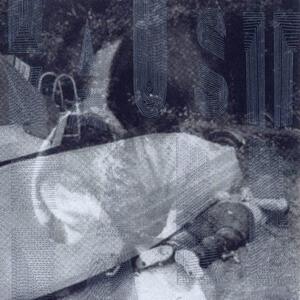 Fall - Vinile 7'' di Haust