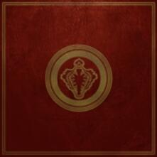 Gospel - Vinile LP di Arabrot