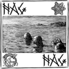 Nag - Vinile LP di Nag
