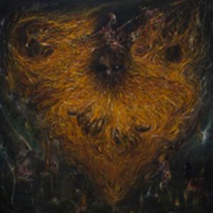 Weight Of A Thousand Suns - Vinile LP di Horizon Ablaze