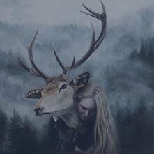 Myra (Gatefold Sleeve) - Vinile LP di Spurv