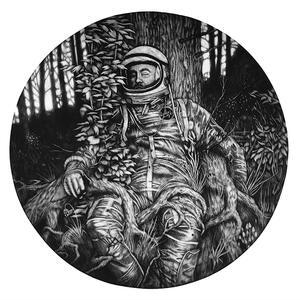 Ego Death - Vinile LP di Lydia Laska