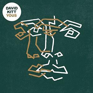 Yous - Vinile LP di David Kitt