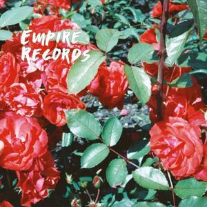 Empire Records - Sponge State - Vinile LP di Slotface