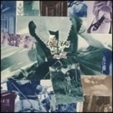 Moth on the Headlight - Vinile LP di Le Corbeau