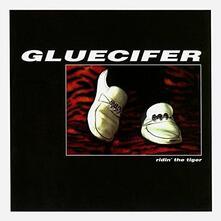 Riding the Tiger - Vinile LP di Gluecifer