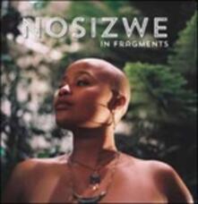 In Fragments - Vinile LP di Nosizwe