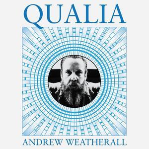 Qualia - Vinile LP di Andrew Weatherall