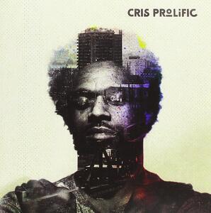 Renaissance - Vinile LP di Cris Prolific