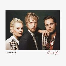 Close to You - Vinile LP di Hollywood