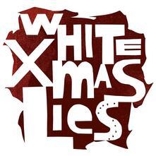 White Xmas Lies - Vinile LP di Magne Furuholmen