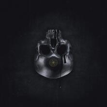Eclipse (Coloured Vinyl) - Vinile LP di Diabolical