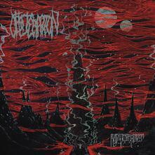 Black Death Horizon (Coloured Vinyl) - Vinile LP di Obliteration