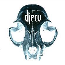 Djerv (Coloured Vinyl) - Vinile LP di Djerv