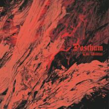 Like Wildfire - CD Audio di Posthum
