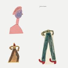 Y - Vinile LP di Yoshinori Hayashi