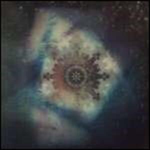 Waverly - Vinile LP di Solar Year