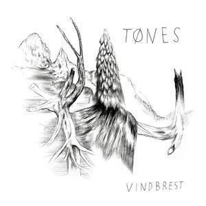 Vindbrest - Vinile LP + CD Audio di Tones