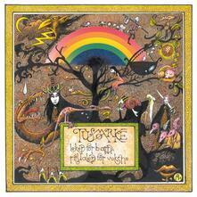 Leker for Barn, Ritualer for Voksne - CD Audio di Tusmorke