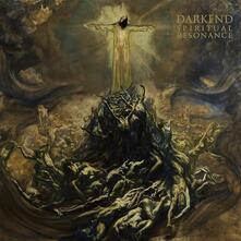 Spiritual Resonance - Vinile LP di Darkend