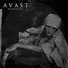 Mother Culture - Vinile LP di Avast