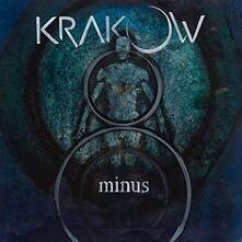 Minus - Vinile LP di Krakow