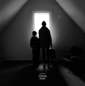 Coming Home - Vinile LP di Bjorn Riis