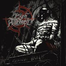 Egocidal Path - Vinile LP di 3rd Attempt