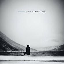 Forever Comes to An End (Limited Edition) - Vinile LP di Bjorn Riis