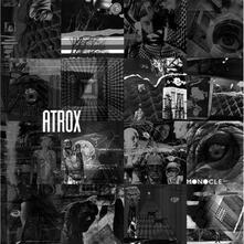 Monocle (Limited Edition) - Vinile LP di Atrox
