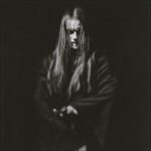 Noregs Vaapen - Vinile LP di Taake