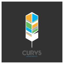 Hauntropics - Vinile LP di Curvs