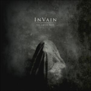 The Latter Rain - Vinile LP di In Vain