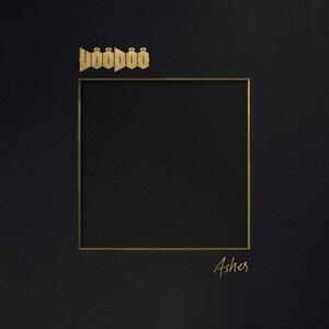Ashes - Vinile LP di VooDoo