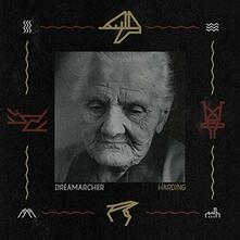 Harding - Vinile LP di Dreamarcher