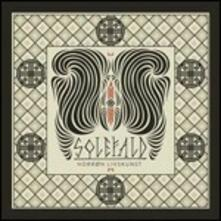 Norron Livskunst - Vinile LP di Solefald