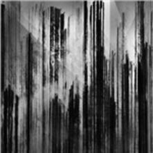 Vertikal (Limited Edition) - CD Audio di Cult of Luna