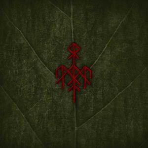 CD Yggdrasil Wardruna