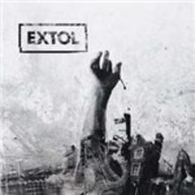 Extol - Vinile LP di Extol