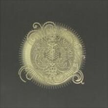 Rumours of a Presence (Gold Foil) - Vinile LP + CD Audio di Spirits of the Dead
