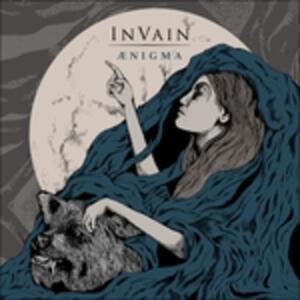 Enigma - Vinile LP di In Vain
