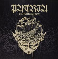 Individualism - Vinile LP di Patria