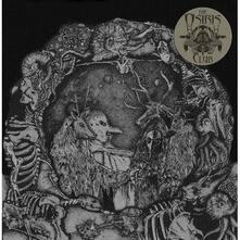 Blazing World - Vinile LP di Osiris Club