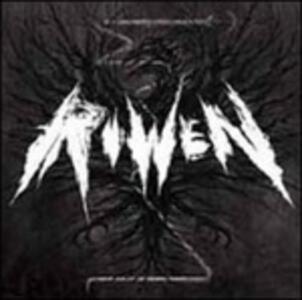 Riwen - Vinile 10'' di Riwen