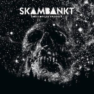 Horisonten Brenner - Vinile LP di Skambankt